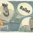 Du ballet