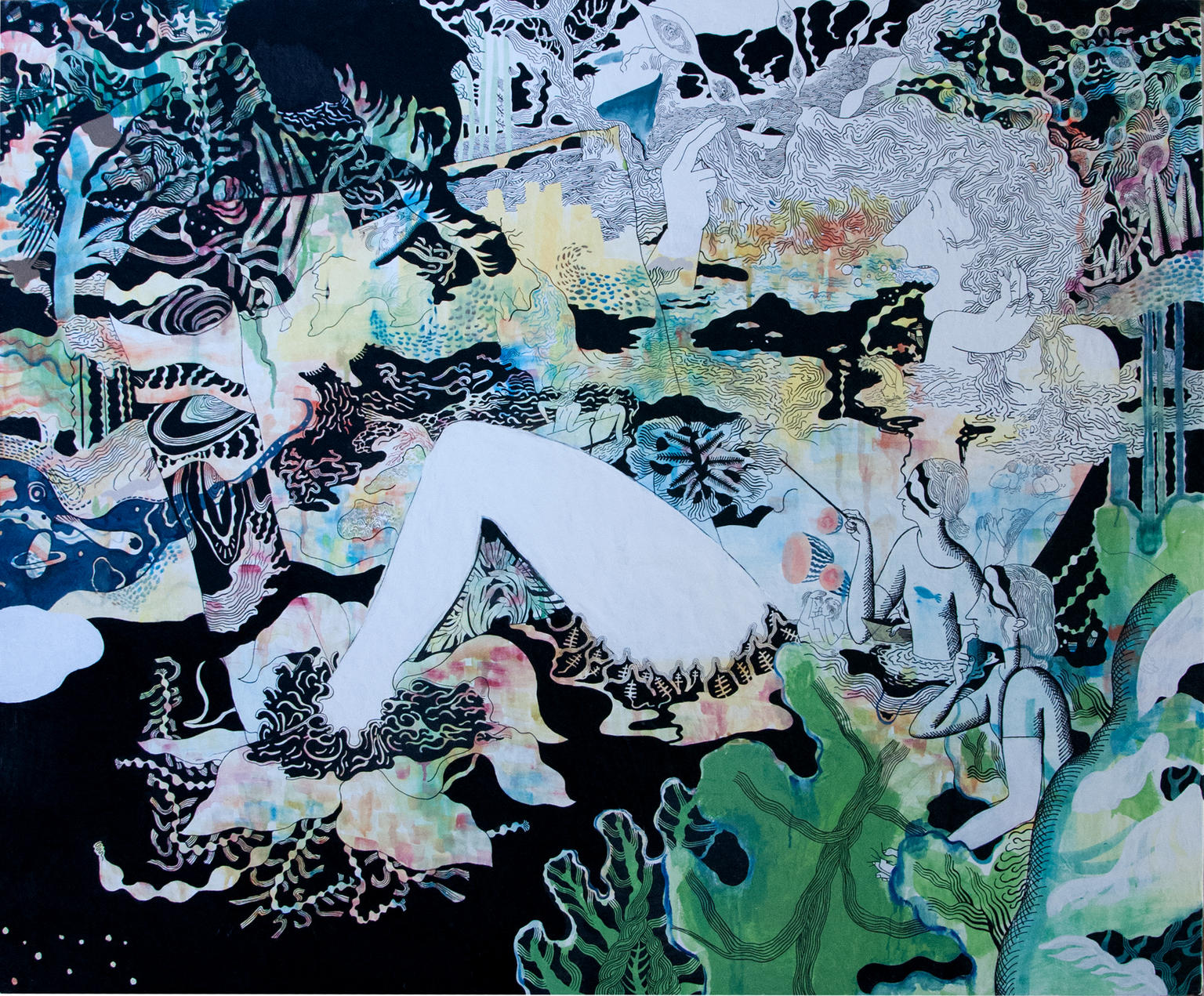 http://ytph.fr/sites/default/files/styles/work_full_size/public/images/Oeuvres/Peinture_2013/dreamscape_2013.jpg?itok=5zPAZHa6