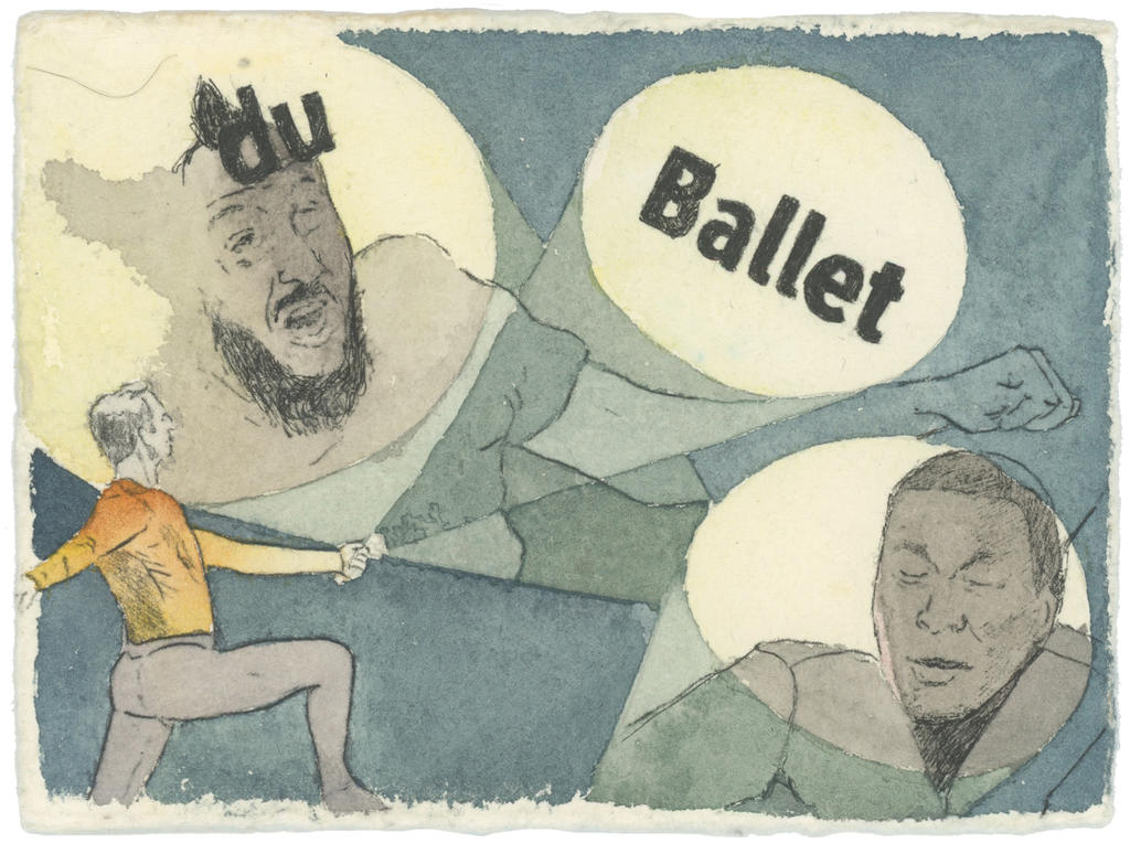http://ytph.fr/sites/default/files/styles/work_small_size/public/images/Oeuvres/20_Correspondence/du%20ballet.jpg?itok=BH0USmT-