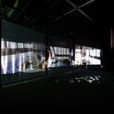 Mirrors, installation