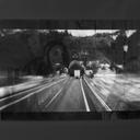 Marie Tunnel, installation