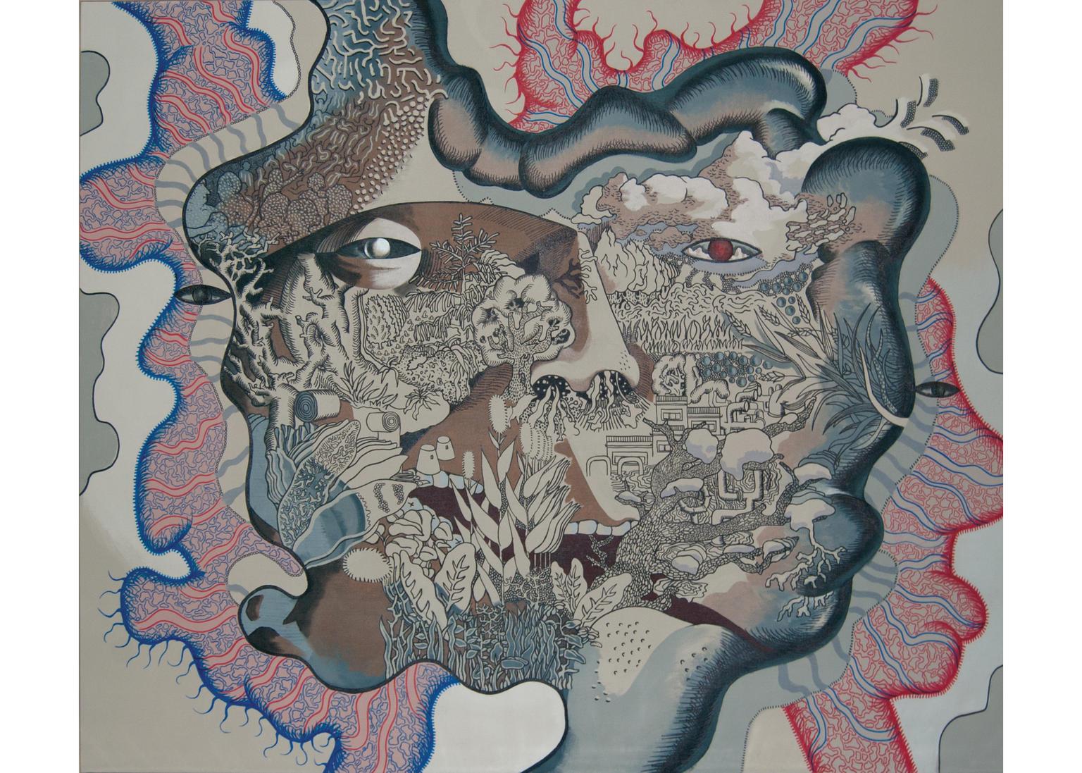 https://ytph.fr/sites/default/files/styles/work_full_size/public/images/Oeuvres/Peinture_2012/Substance.jpg?itok=9dJOT6TN