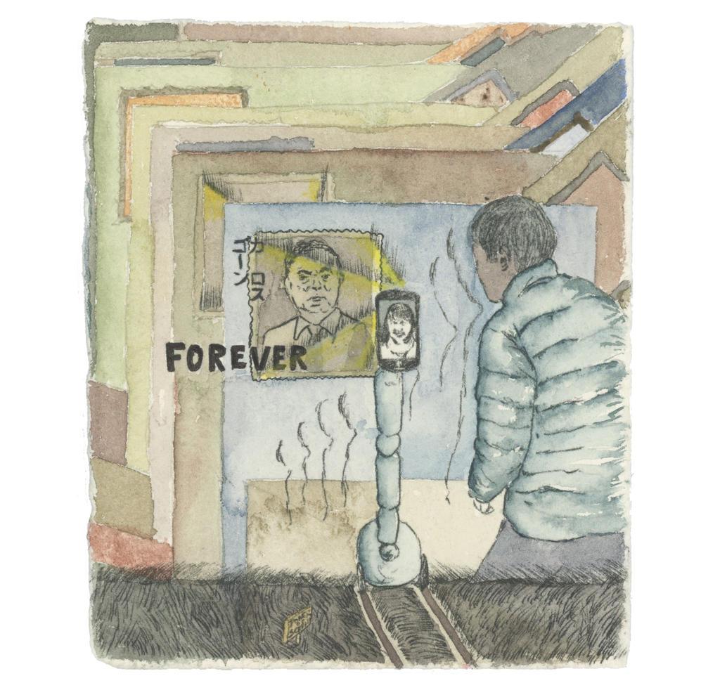 https://ytph.fr/sites/default/files/styles/work_small_size/public/images/Oeuvres/20_Correspondence/forever%20gone.jpg?itok=IzP8JK5i